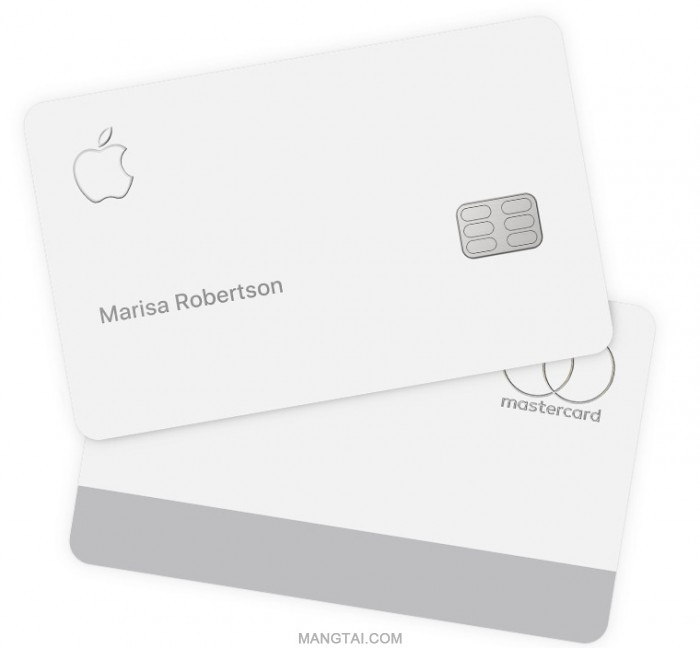 apple-card-front-back.jpg